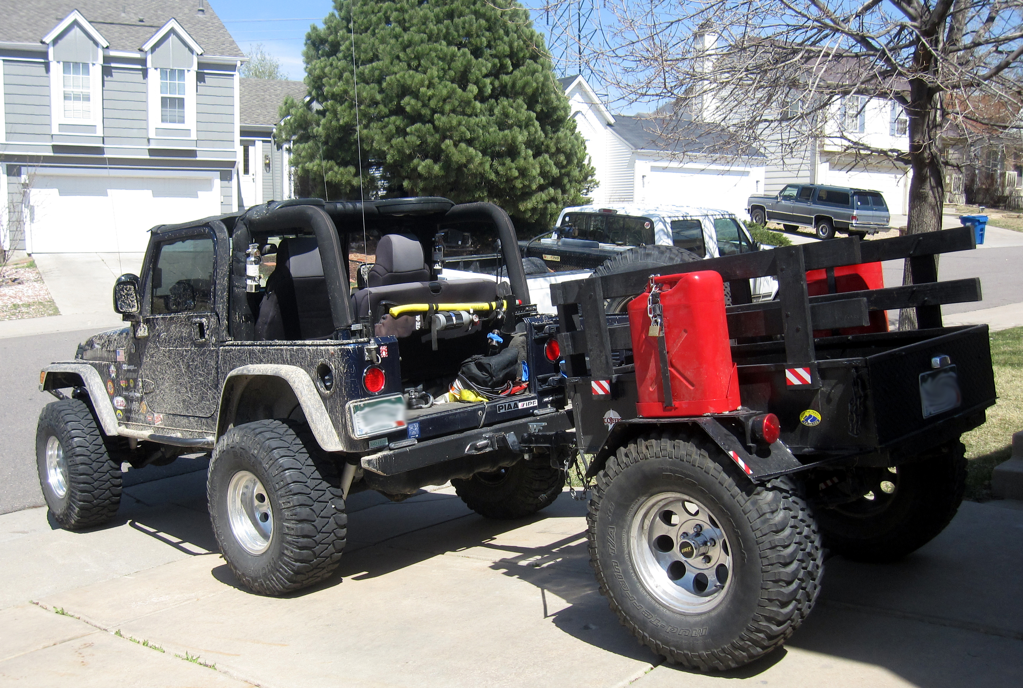 Vehicle Invoice By Vin Word Front Bumper Help  Jeep Wrangler Forum Holiday Inn Receipt Excel with Pro Forma Invoice Example Httpwwwotpphotocomjtjpg Invoicing Programs Free Excel
